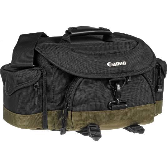 canon_6231a001_gadget_bag_10eg_200006